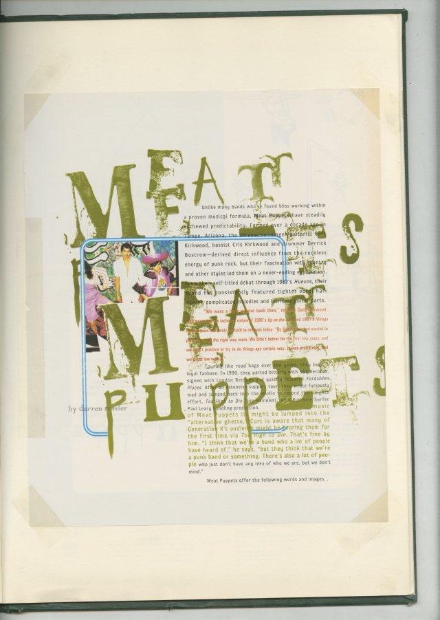 76. Green Book Type 4.jpg