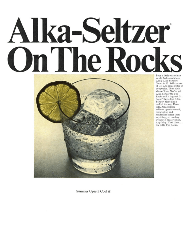 Alka Seltzer 'On The Rocks'.png