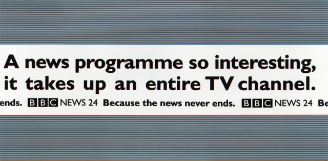BBC News 24, 'A news programme'-01.jpg
