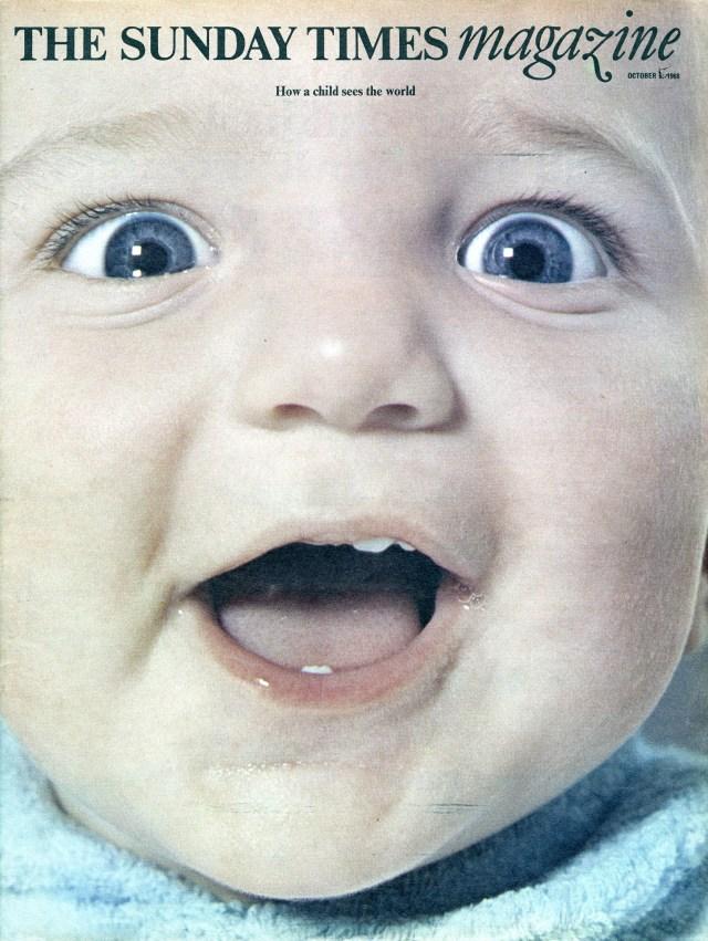 'Baby' Sunday Times, Robert Freson, -02.jpg