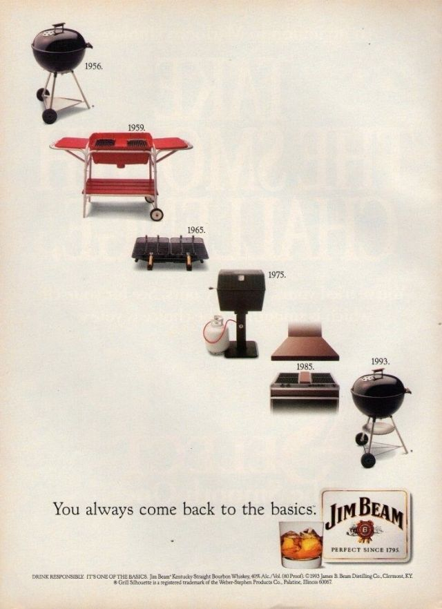 'Barbeque*' Jim Beam, Fallon McElligott.jpg