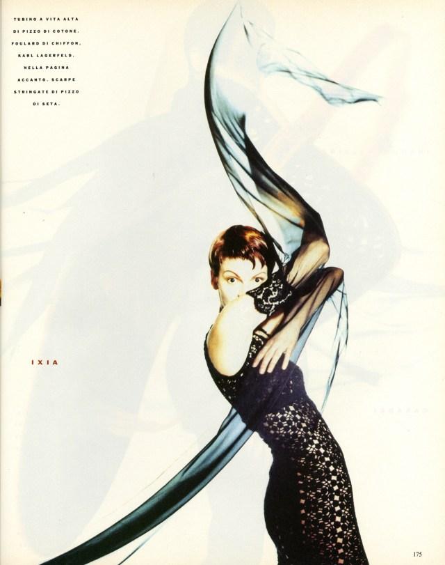 'Big Sun 3' Vogue Italia, Satoshi Saikusa-01