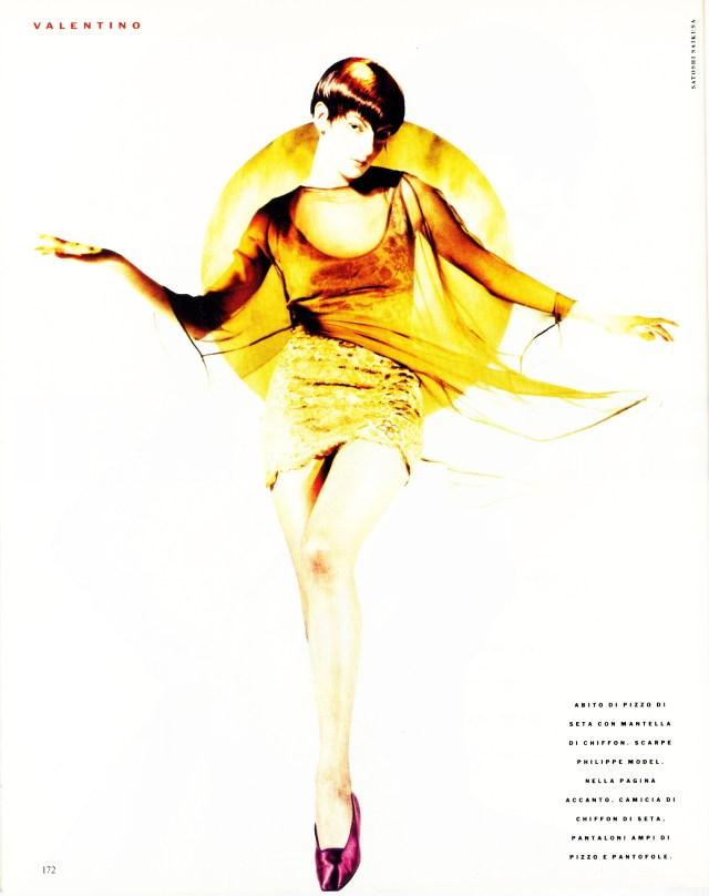 'Big Sun 8' Vogue Italia, Satoshi Saikusa-01