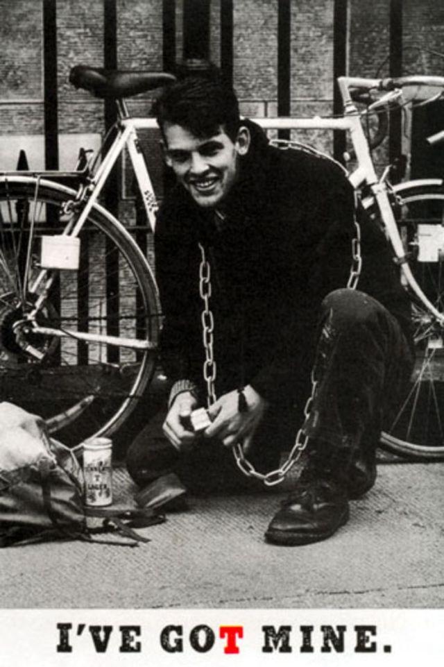 'Bike' Tennents, Mark Reddy, DDB.jpg