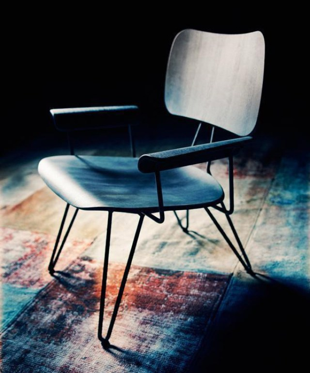 'Chair' Satoshi Saikusa.jpg