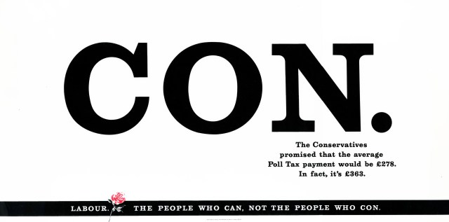 'Con' Labour, Mark Reddy, BMP.jpg
