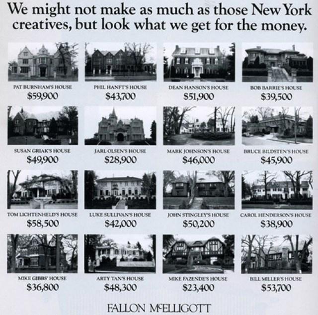 Fallon McElligott 'Houses'.jpg