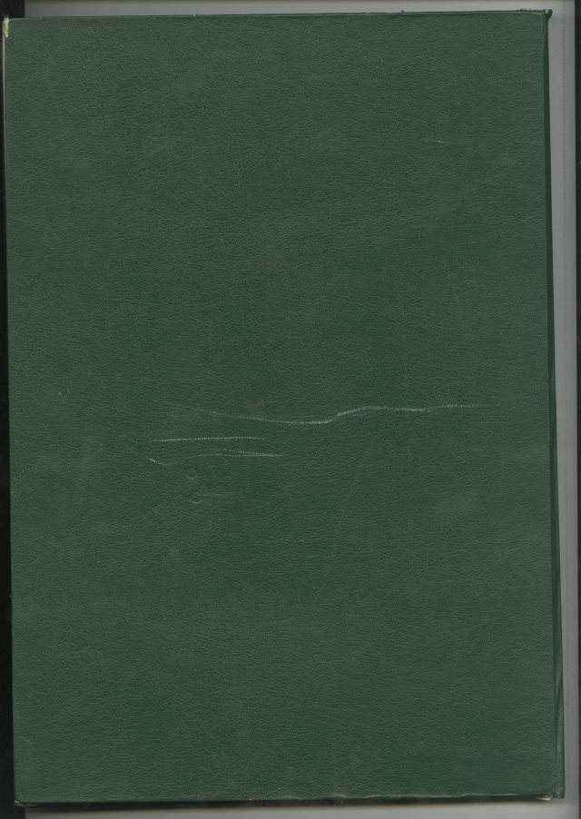 Green Book Type 4615.jpg