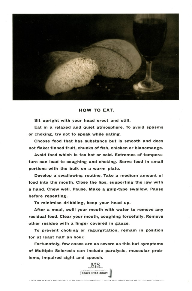 'How To Eat' MSMark Reddy, BMP:DDB.jpg
