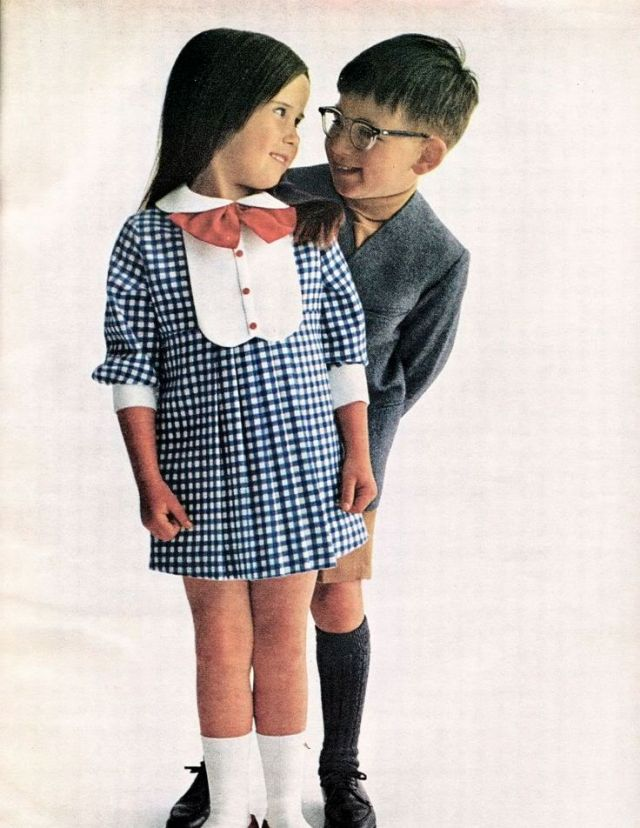 Howard Zieff 'Boy & Girl'.jpg