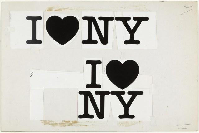 I heart:love NY:Milton Glaser.jpg