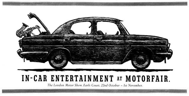'In-Car' Motorfair, Mark Reddy, DDB.jpg