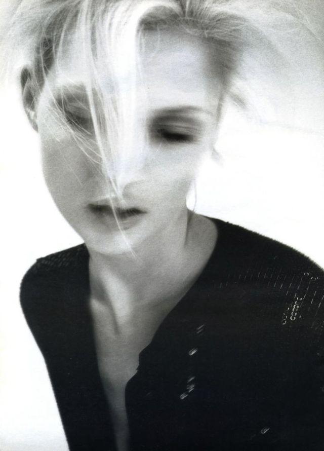 'Kate Moss 4' Satoshi Saikusa.jpg