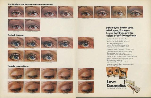 Love Cosmetics.jpg