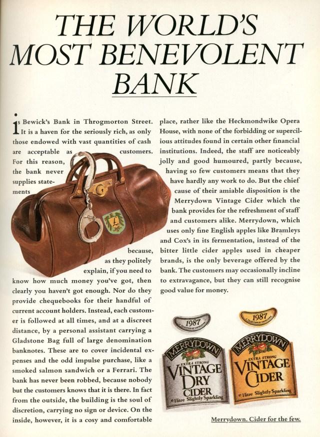Merrydown 'Bank' Chris Wilkins-01.jpg