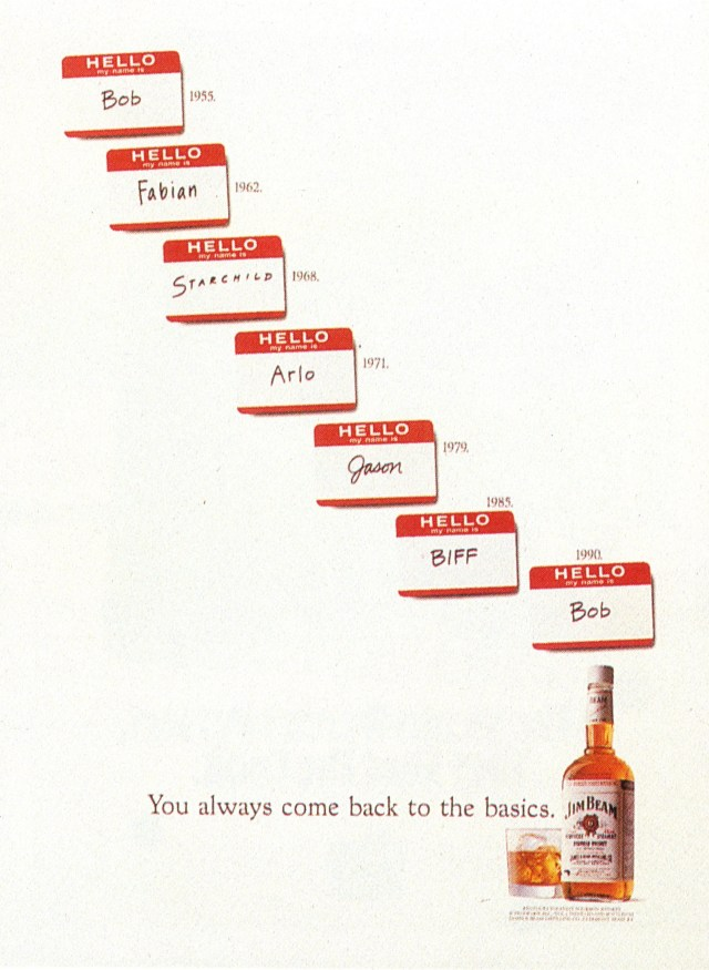 'Name Badges' Jim Beam, Fallon McElligott-01.jpg