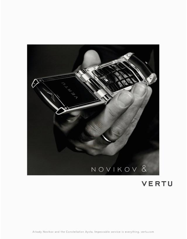 Novikov-01.jpg