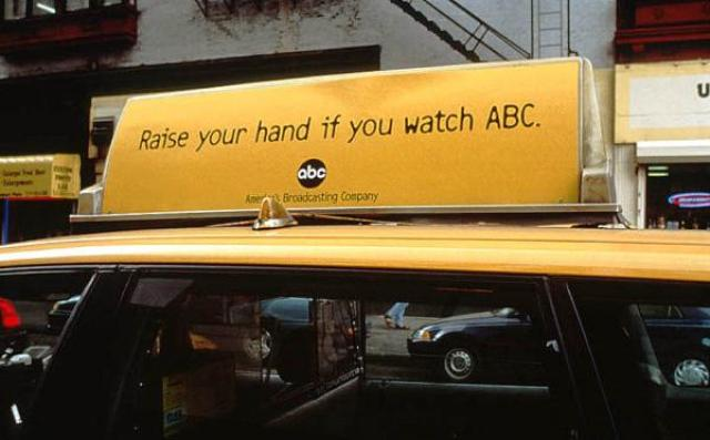 'Raise Your Hand' ABC, Chiat Day.jpg