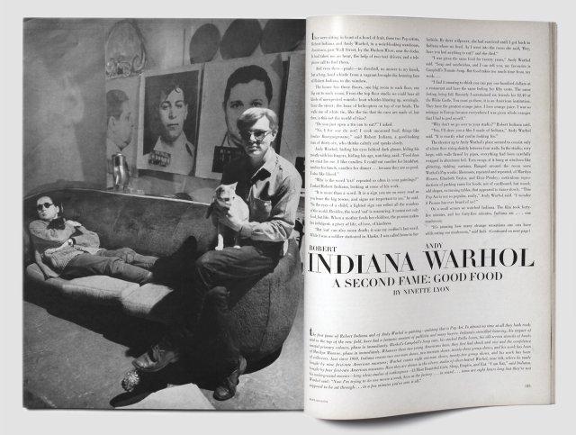 Robert Freson 'Andy Warhol DPS'.jpg