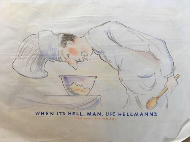 'Rough 2' Hellmann's, Mark Reddy, BMP.jpg