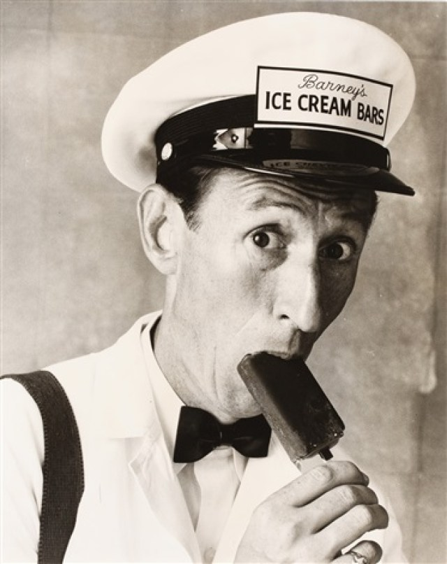 howard-zieff-portrait-of-man-with-barneys-ice-cream-bars.jpg