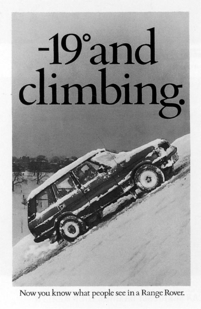 '-19' Land Rover, Graham Fink & Jeremy Clarke, CDP-01.jpg