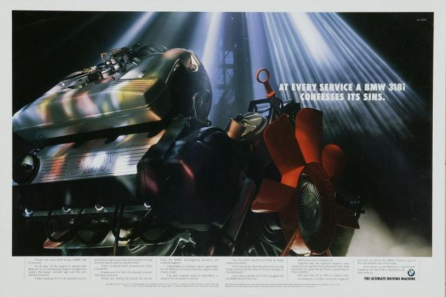 'At Every Service'' BMW, Graham Fink & Jeremy Clarke, WCRS.jpg