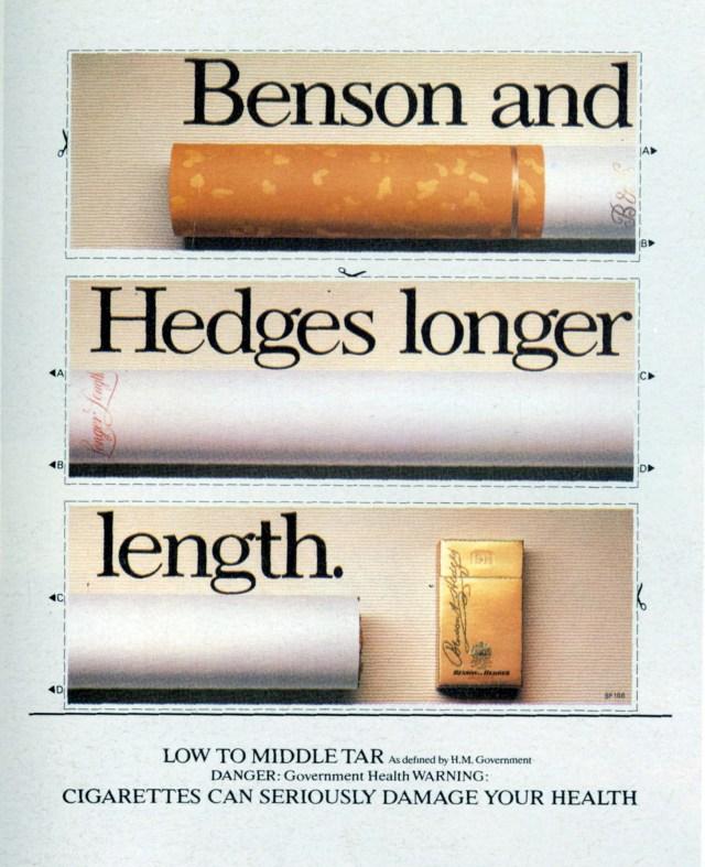 'Chopped' B&H Long, Graham Fink & Jeremy Clarke, CDP-01.jpg