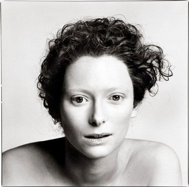 richard_avedon18.jpg