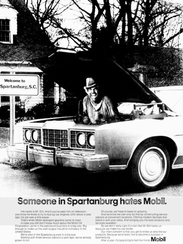 Mobil 'Mr Dirt'*.jpg