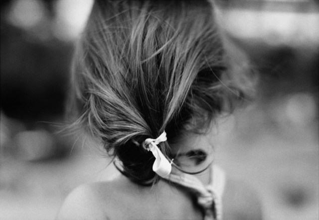 'Plat', Saul Leiter:Dave Dye.jpg