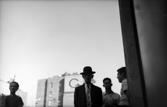Saul-Leiter-Man-with-Tie-c.1949-Image-copyrights-©-Howard-Greenberg-Gallery.jpg
