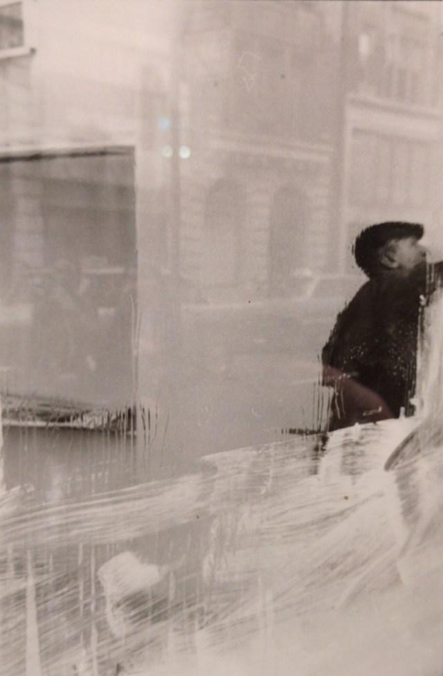 saul-leiter-photographers-gallery.jpg