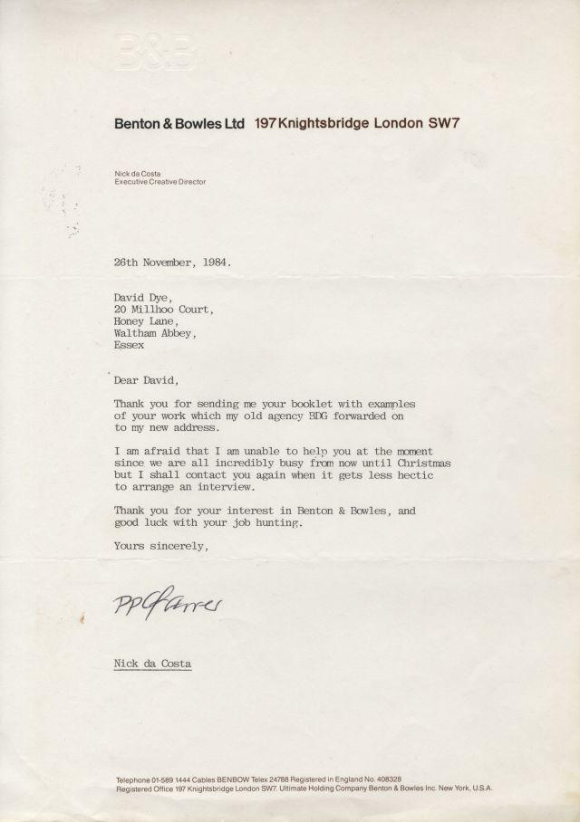 benton&bowles_26_10_1984