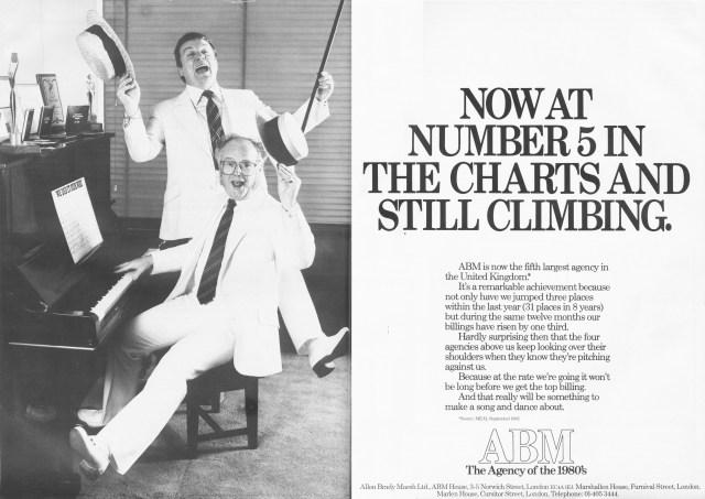 ABM House Ads-01*.jpg