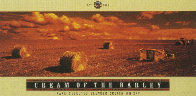 Cream of the Barley-Marr Ass-05