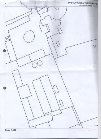 orchard-plan-1