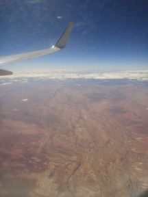 plane-to-darwin04