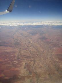plane-to-darwin05