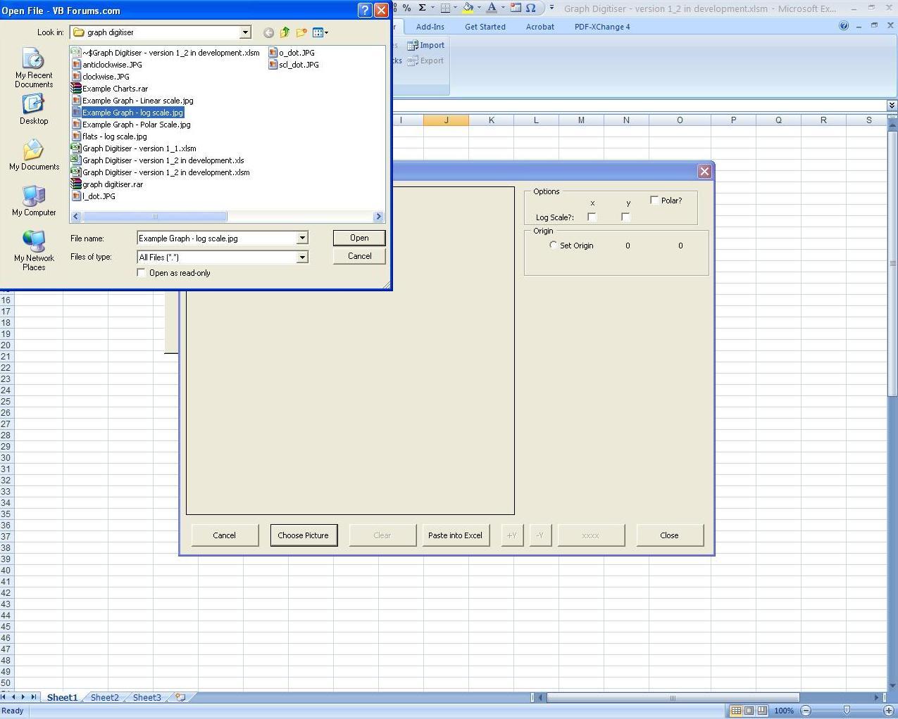 Excel Vba Sort Array Smallest To Largest
