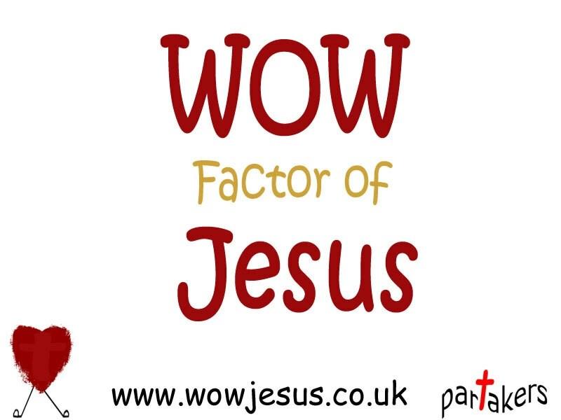 JesusWOWfactor04.jpg