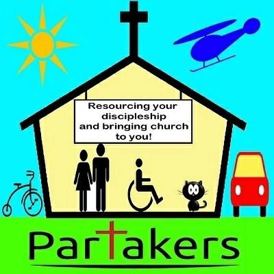partakers-logo_20130210_01-square_small.jpg