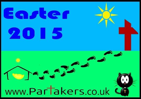 Partakers_Easter_2015.jpg
