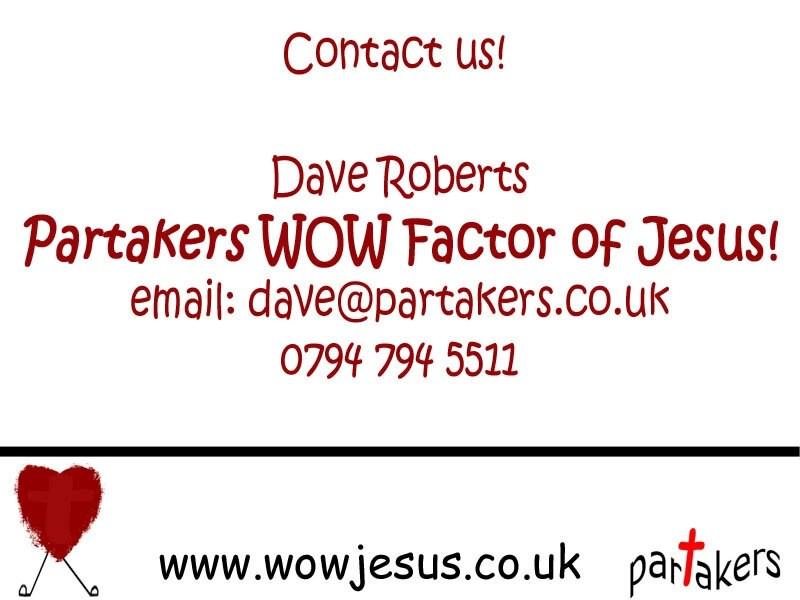 JesusWOWfactor03.jpg