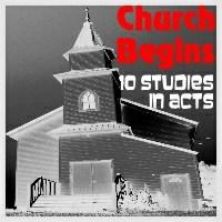 church_begins.jpg