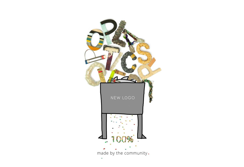 precious_plastic_new_logo
