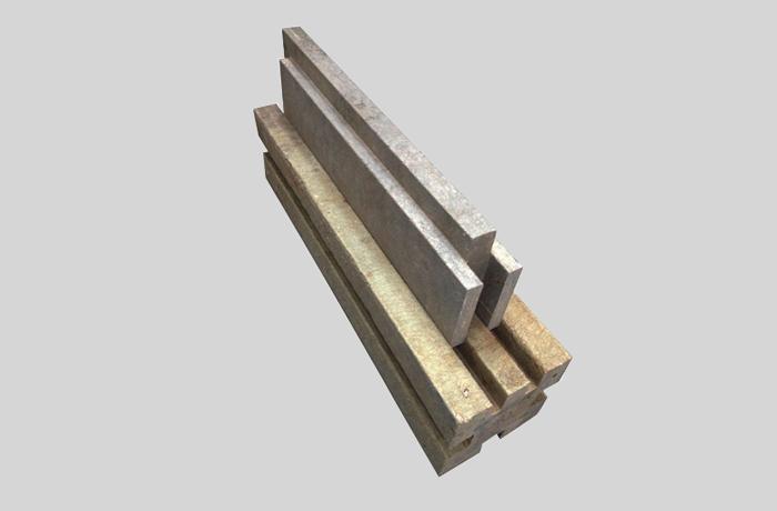 Building Blocks - Dave Hakkens