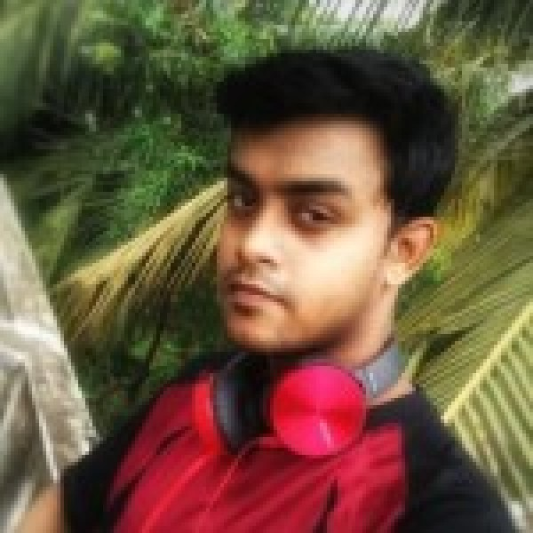Profile picture of Murali14