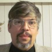 Profile picture of Daniel Salgado