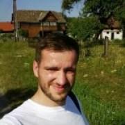 Profile picture of Marko Madjarac